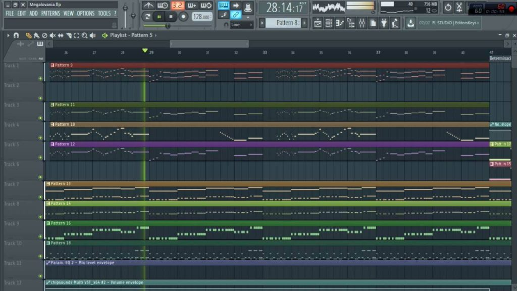 Is fl studio best daw for beginners - find out!