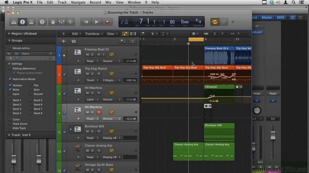 Is Logic pro best daw for beginners - find out!