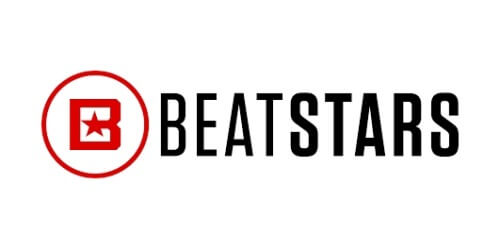 How Do You Know About These Beats Distribution Websites