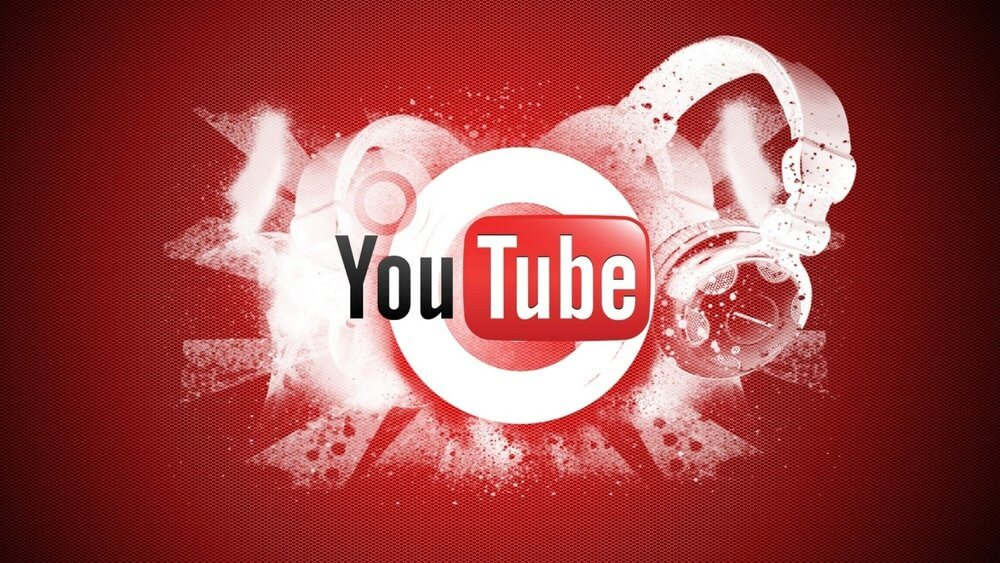 Youtube Music Promotion - used a lot by music promotion companies