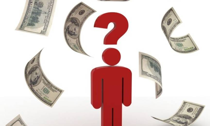 pay or not for music promotion companies