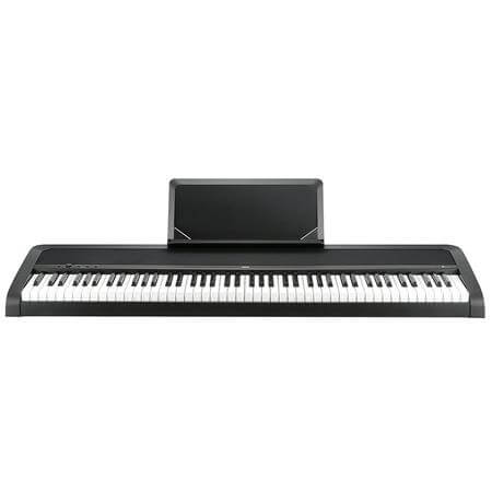 Korg B1 88-key Digital Keyboard
