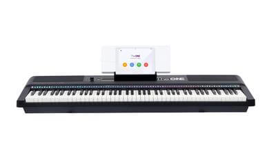 The ONE 61-Key Portable Digital Piano