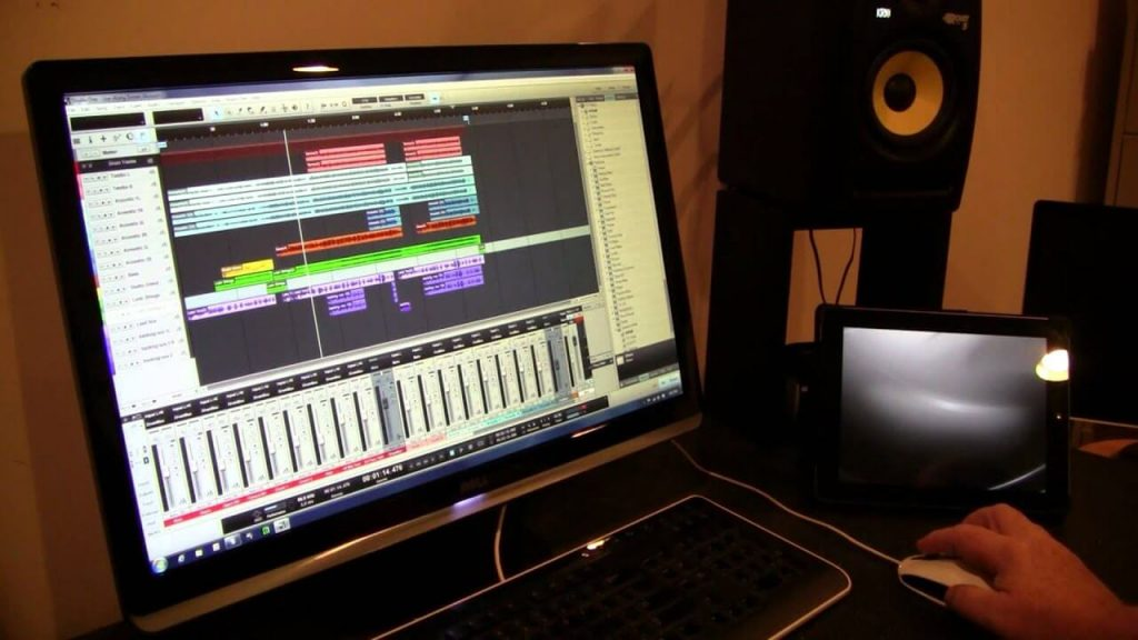 DAW accept different formats and our vst plugins 2019 list will help you pick the best one