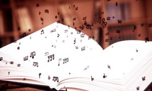 play popular songs from the songbook to improve your jazz piano playing skills