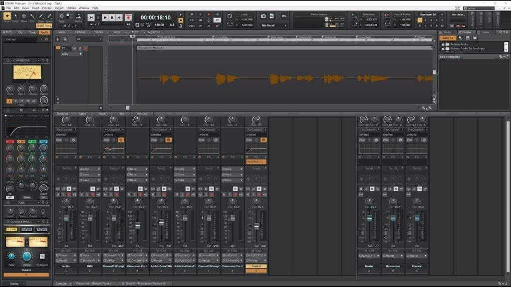Is BandLab best daw for beginners - find out!
