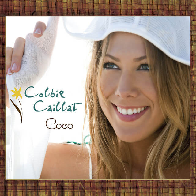 Bubbly (Colbie Caillat) - easy keyboard songs for kids