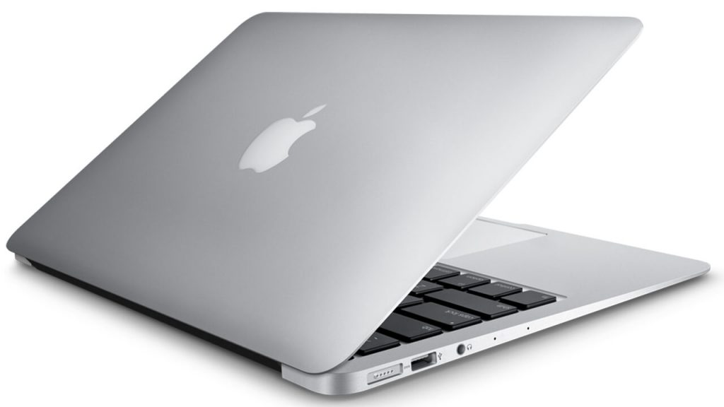 is apple macbook pro the best laptop for music production reddit