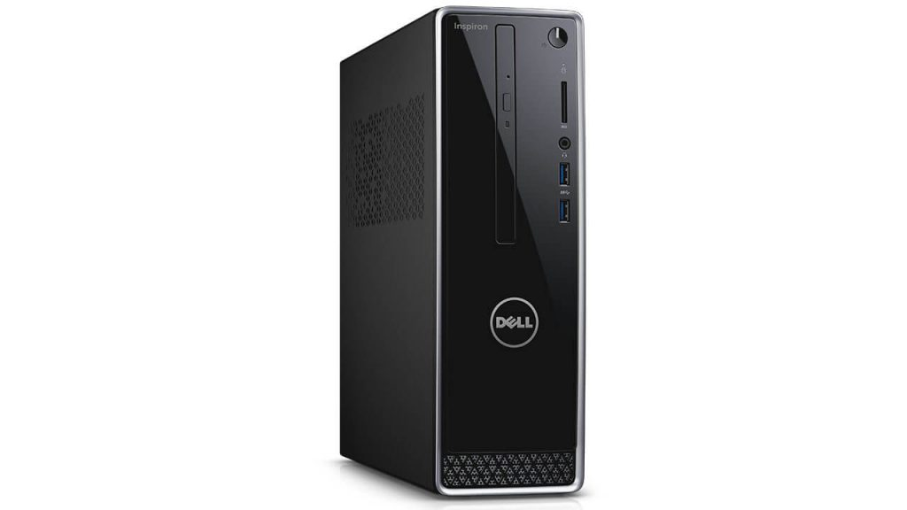 is dell inspiron the best pc laptop for music production