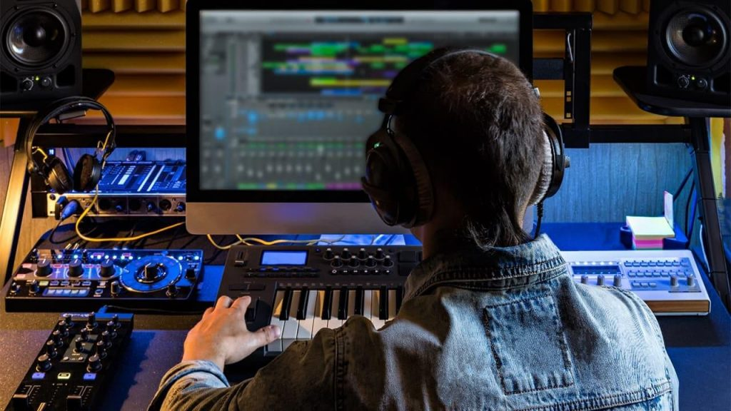 which daw is better for computer for music production