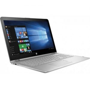 HP Envy x360 most budget laptop for DJing