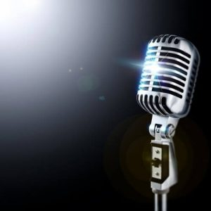 things to consider when looking for the best dynamic microphone for vocals