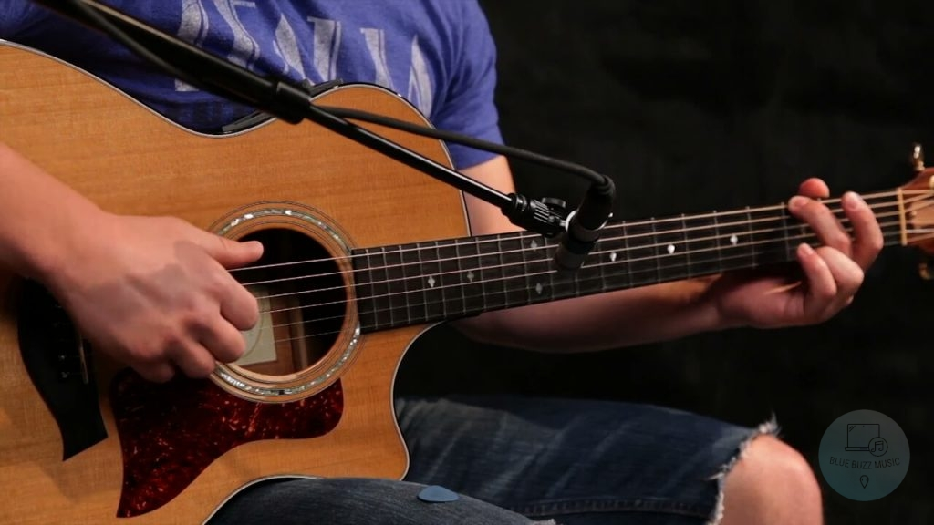 Learn Fingerstyle Guitar - Zero to Guitar Fingerpicking