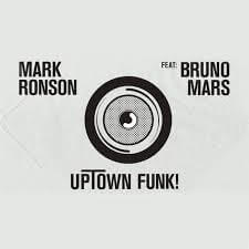 Uptown Funk - easy popular songs to play on piano