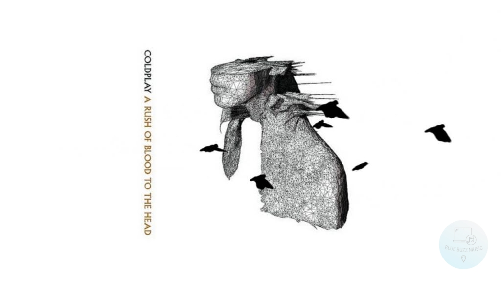 Clocks by Coldplay easy piano rock song