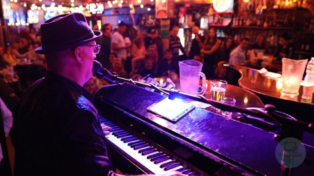 Most Popular Dueling Piano Songs