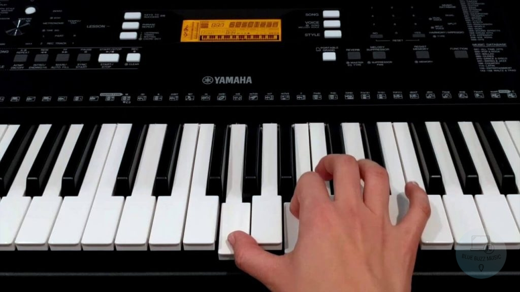 What To Consider When Buying a Keyboard For Making Beats