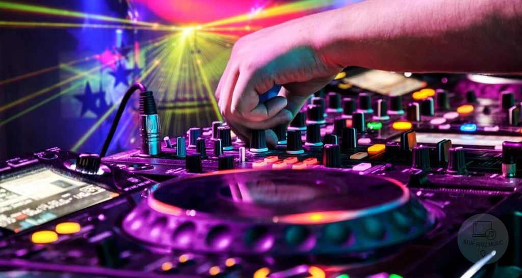 Things To Consider when Buying a DJ Mixer For Kids children teens dj gifts for kids