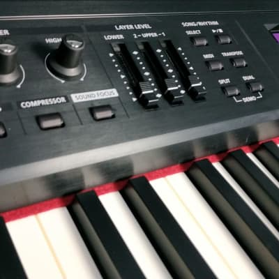 roland rd 300nx sound review