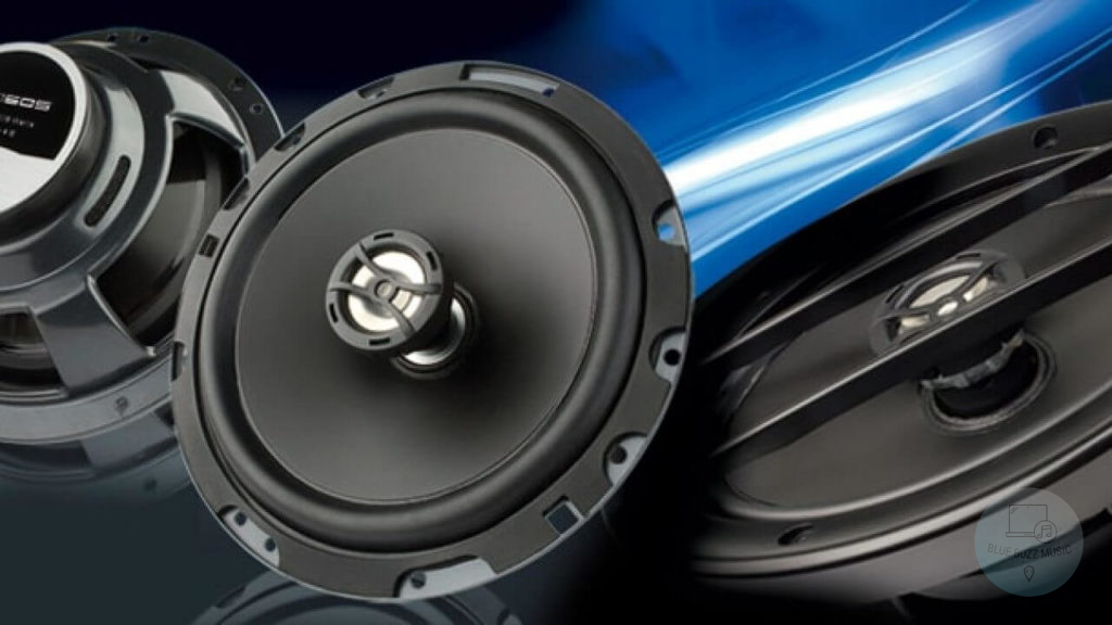 How To Choose The Best 4×10 Speakers - 4x10 vs 6x9 speakers subwoofers
