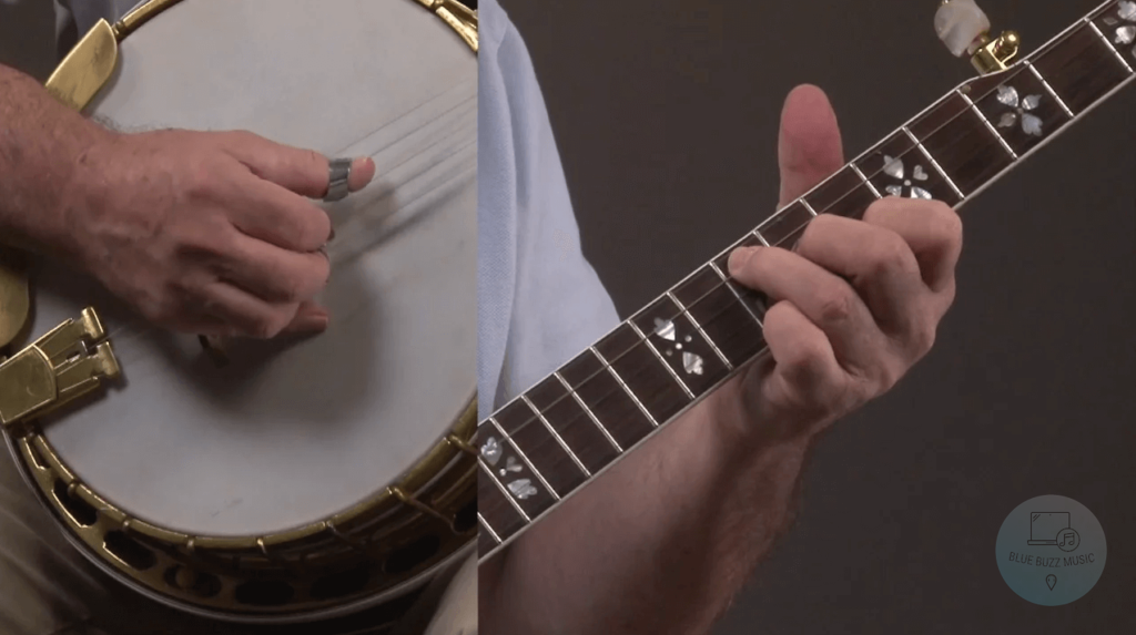 What Are The Best vintage professional Banjo Brands