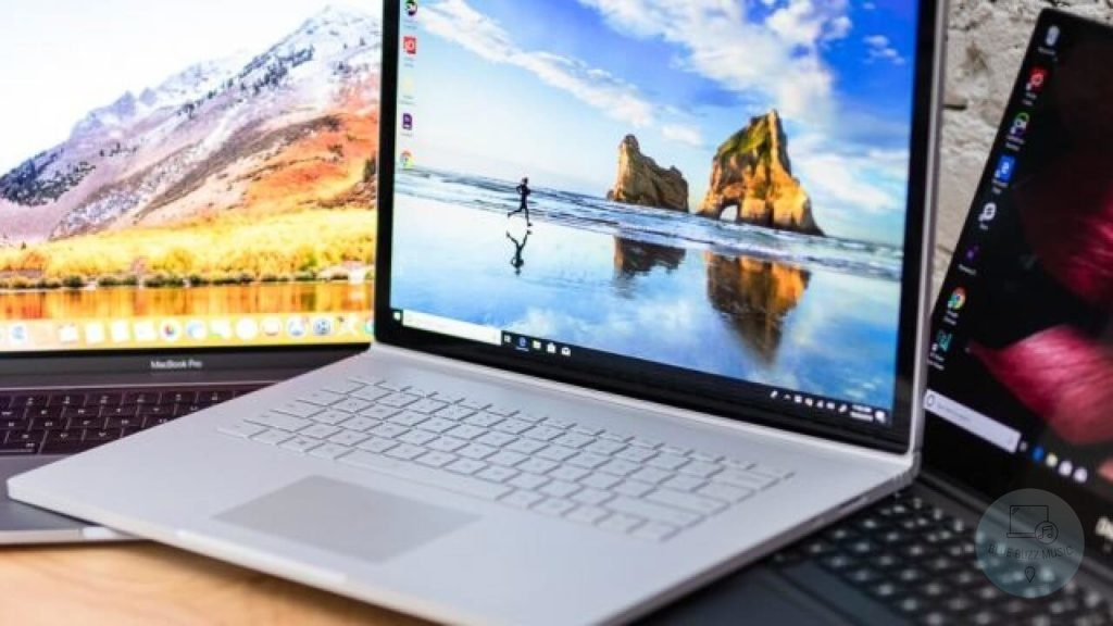 What to Consider When Buying a Laptop for Listening to Music