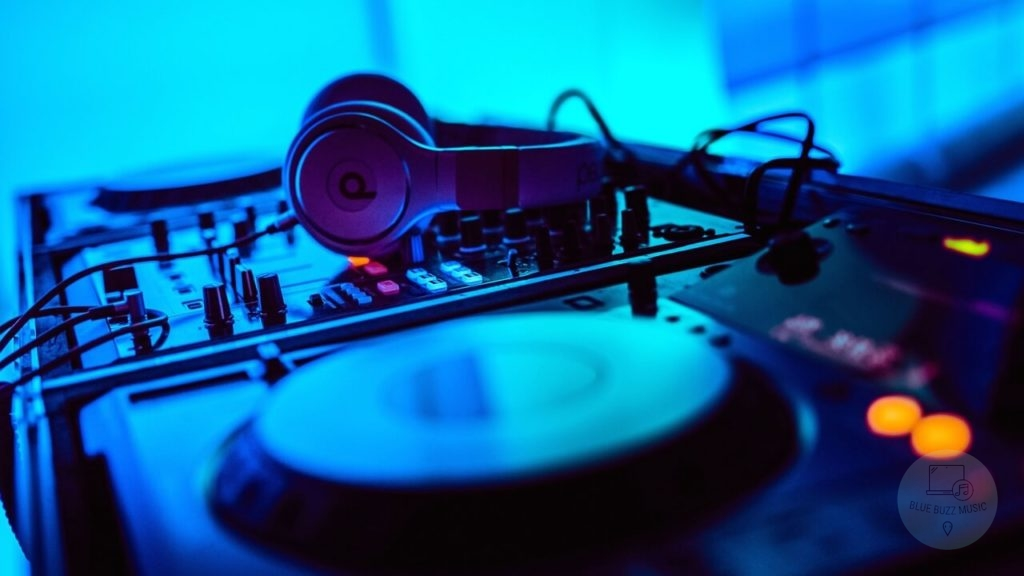 sound quality of vinyl djing tips and tricks