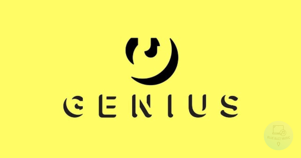 Genius - humming a song app - classical music recognition online