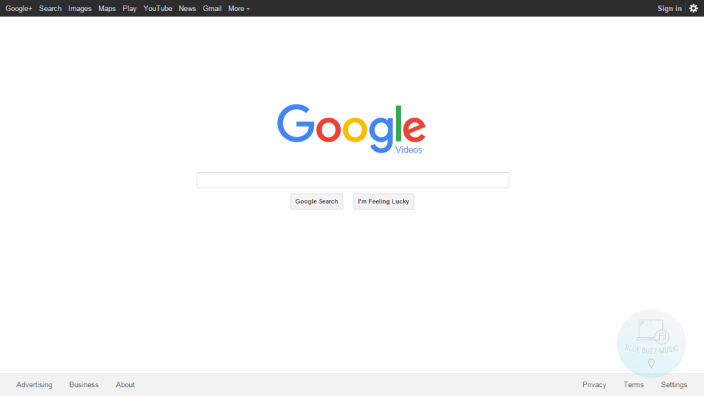 Google Search - find a song without app software in the browser