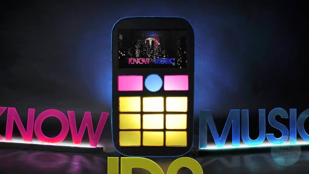 MusicID - how to identify find song on pc iphone android