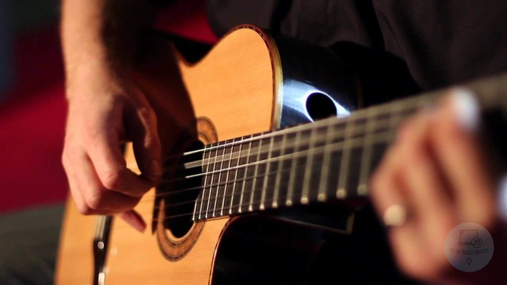 how to be a country singer-songwriter easy, fast, steps, tips and tricks