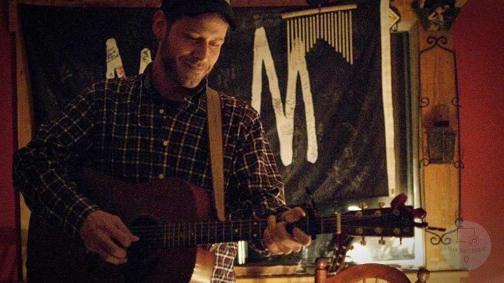 musicians guide to house concerts and fanbase building