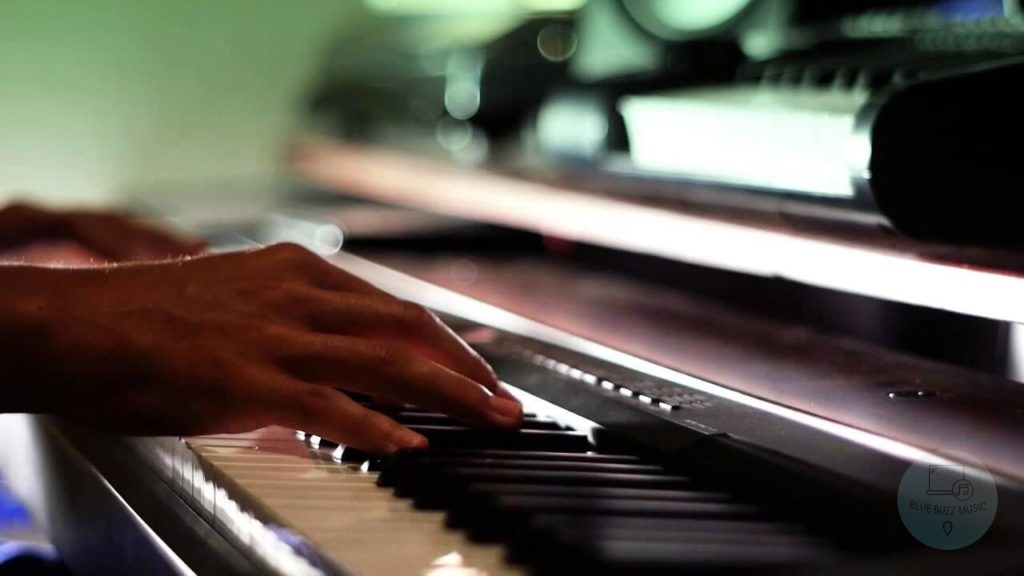 Most Popular Piano Songs You Can Learn How to Play with Chords for beginners