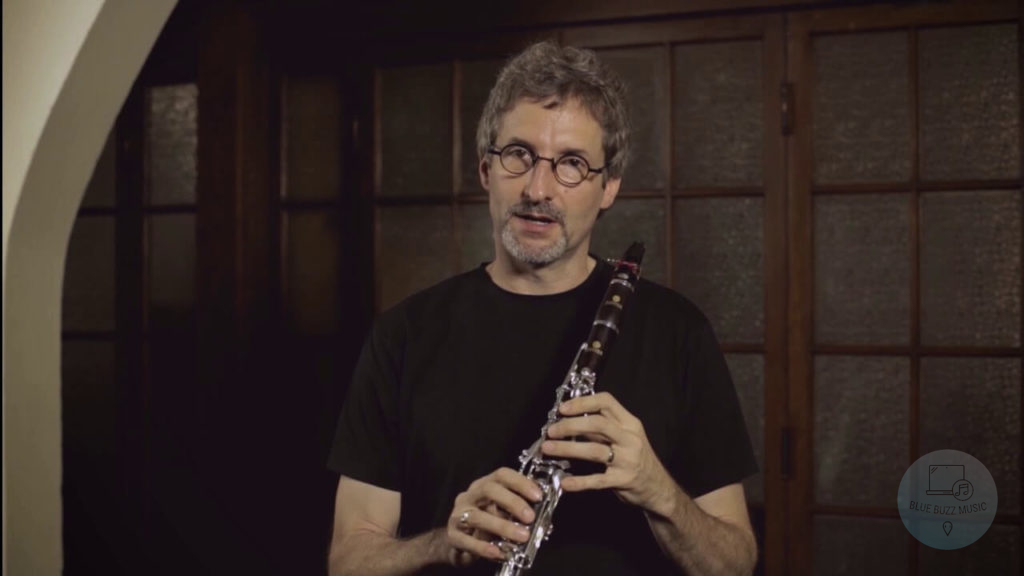 best Fun and Easy clarinet songs for beginners