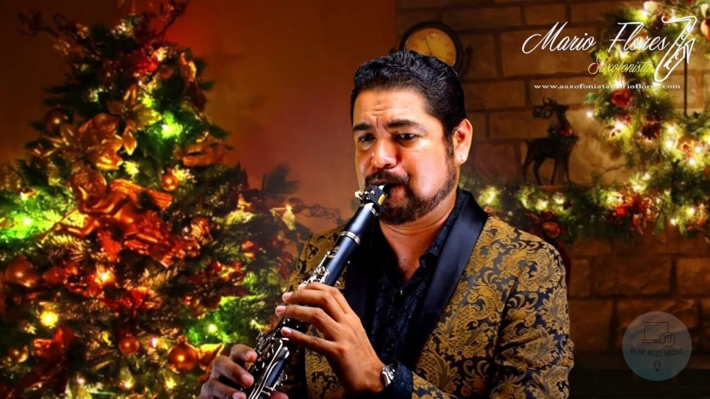 easy clarinet christmas and holiday songs etudes for beginners
