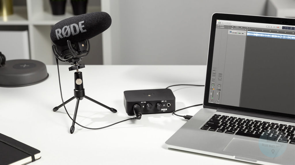 other computer mics suitable for streaming, recording vocals, podcasting, and gaming (pc and mac)