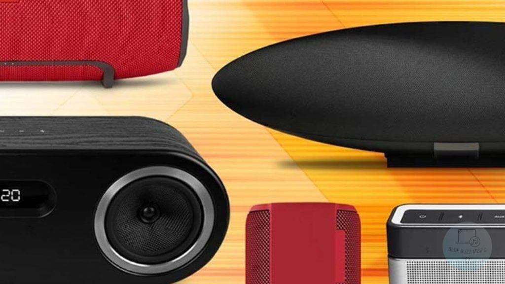 Buyer's Guide - How To Choose the Best Audiophile Computer Speakers For Your Desktop or Laptop