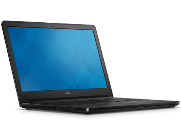 Dell Inspiron 15 5000 - top best gaming laptops under $600 consumer reports