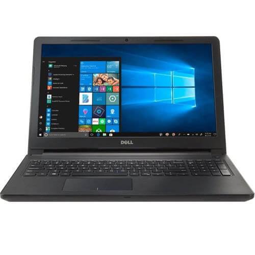 Dell Inspiron i3567 - cheap laptops for music production under $500 reviews