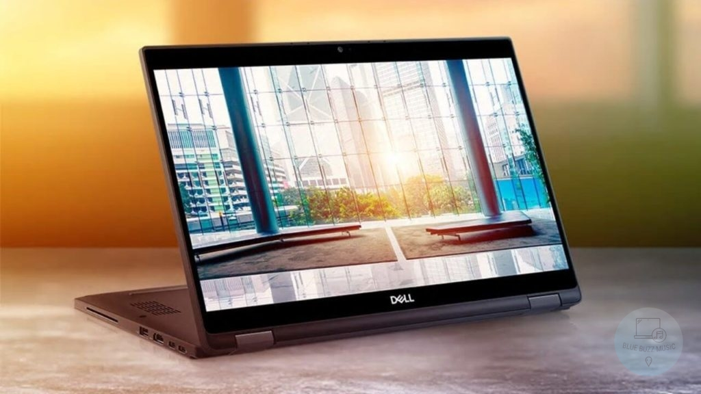 Dell vs HP Laptops - which is better for movies, music, gaming