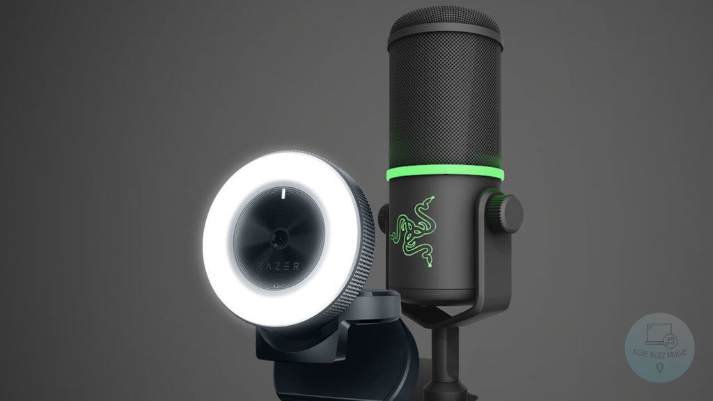 How to Choose the Best Mic for Gaming - Buyers Guide - Factors to Consider