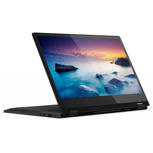 Lenovo Flex 14 - best laptop for artists and photographers
