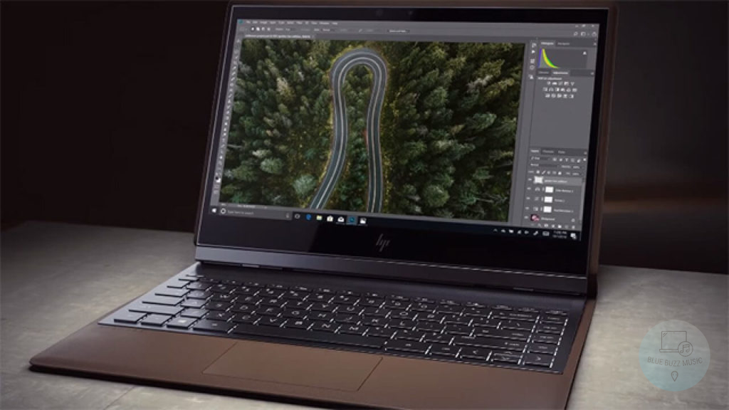 Lenovo vs HP Laptops - which is better for watching movies, music, gaming, work