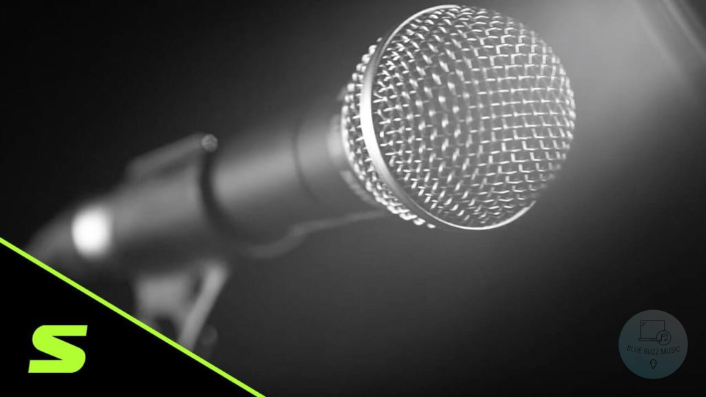 SM57 For Live Vocals – What You Should Know