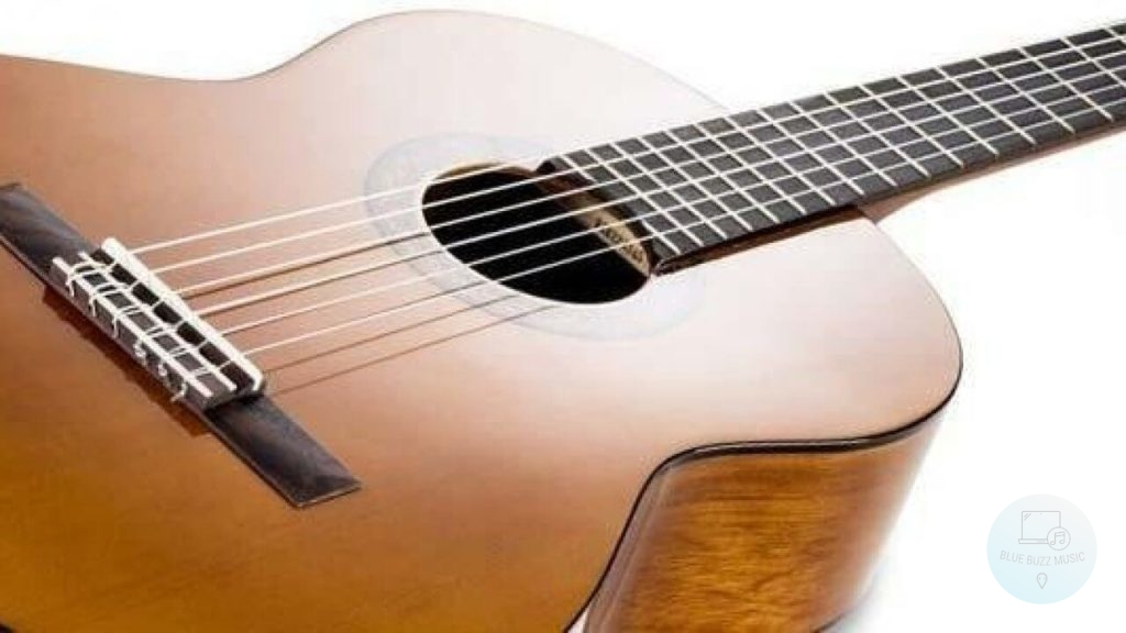how to choose a yamaha acoustic guitar for beginners - buying guide