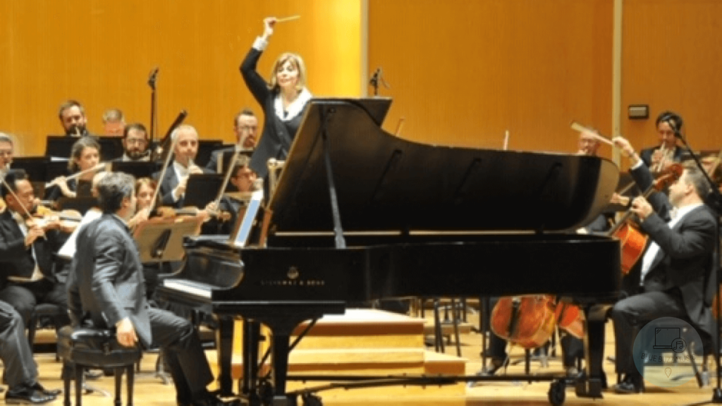 5 Best Speakers for Classical Music