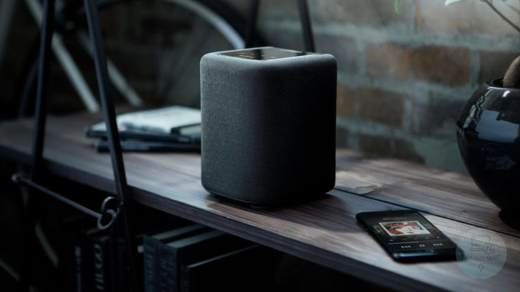 Buyer's Guide - how to choose the Best Apartment Speakers