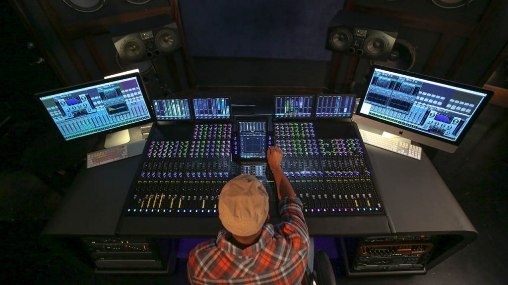 How to Choose the Best Beat Making Software
