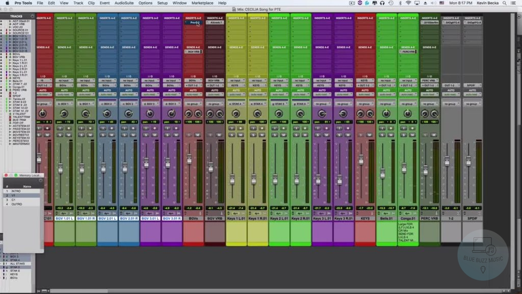 What's the Best Daw For Recording Vocals