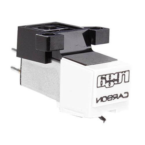Rega – Carbon MM - best cheap budget turntable phono cartridge under 100